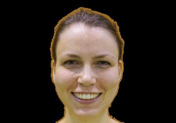 Sarah Kadelbach