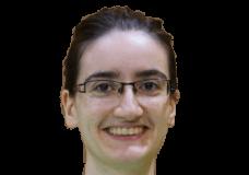 Katrin Kreidel