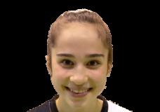 Julia Liebert