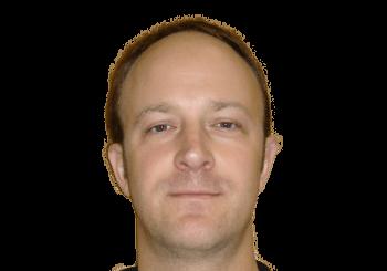 Jochen Voigt