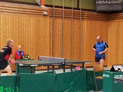 DJK Sportbund Stuttgart VI – Herren VI