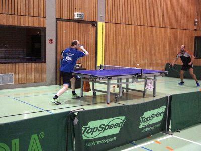 Herren I – SportKultur Stuttgart